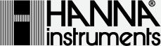hanna-instruments-logo-new